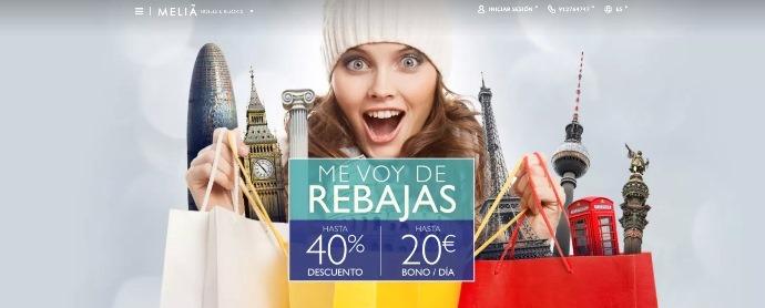 Meliá, Inditex y DIA encabezan el primer ranking de marcas empáticas del IBEX 35