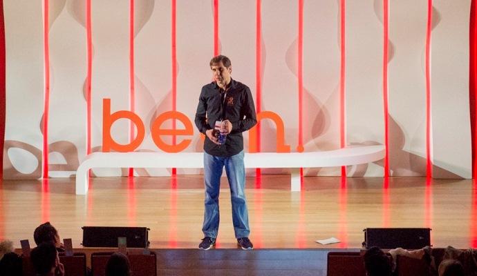 Beon Worldwide abre en París y crea dos nuevas divisiones