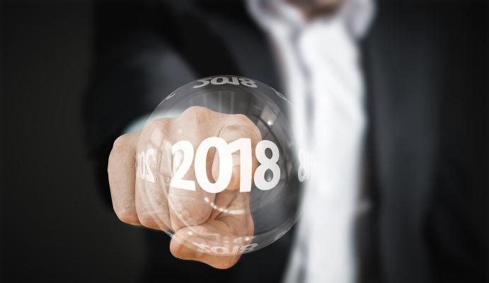 Chief digital officer, el perfil más buscado en marketing digital en 2018