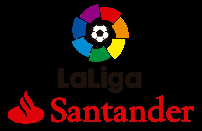 Santander, la marca más notoria del patrocinio deportivo español