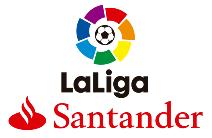 Marketing-deportivo-liga-santander-patrocinio