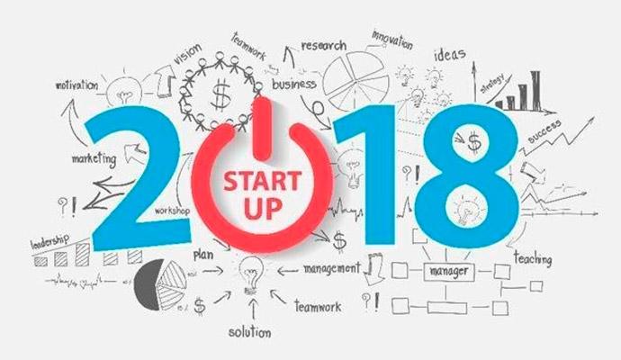 TOP 10 Tendencias Marketing Digital 2018