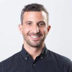 Marketing-digital-artículo-custodia-datos-programática-Leon-Siotis