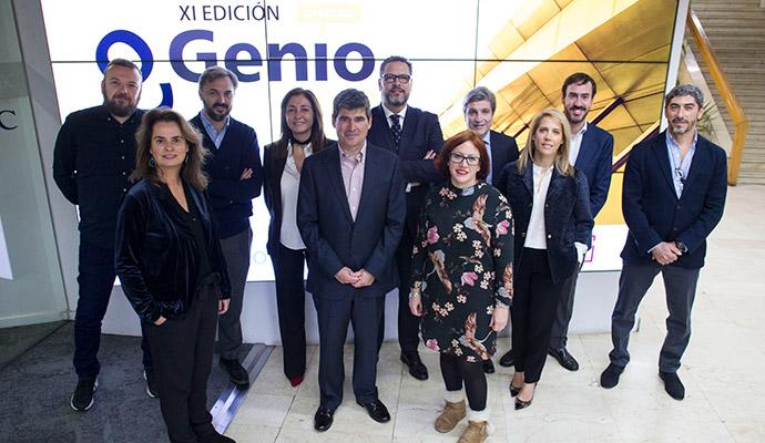 Premios-Genio-2018-presentación