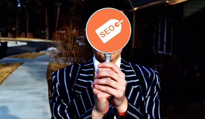 ¿Qué es el SEO OffPage y para qué sirve?