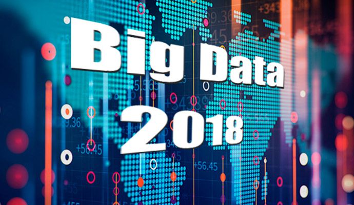 Tendencias-Big-Data-2018