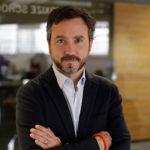 Transformación-digital-monopolios-artículos-Fernando-de-la-Rosa