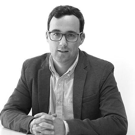agencia-de-marketing-de-resultados-Kanlli-Jonathan-Liege