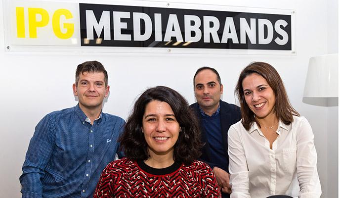 agencia-de-medios-IPG-Mediabrands-Mapi-Marchante