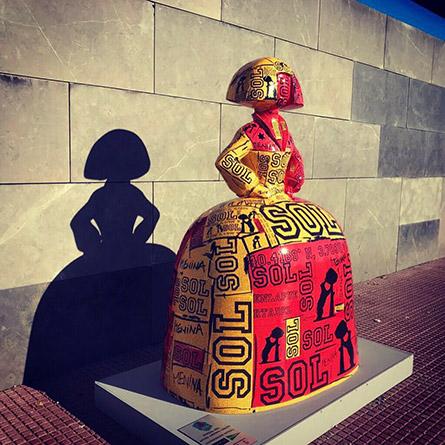 anunciantes-patrocinio-Meninas-Madrid-Gallery