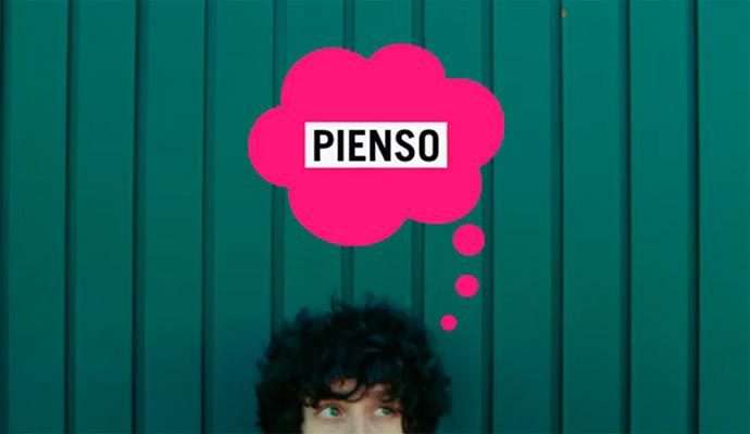 campaña-publicitaria-Pienso-luego-Yoigo-Pingüino-Torreblanca