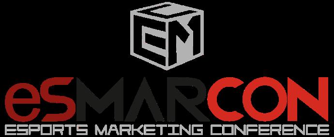 eSmarcon-eSports-Madrid-Esade-Play-the-Game