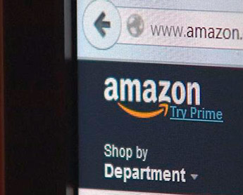 Transparent Ad Marketplace, el nuevo servicio de Amazon Publisher