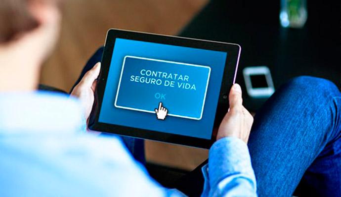 ecommerce-datos-ventas-online-empresas-españolas