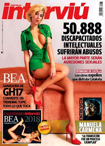 grupos-editoriales-españoles-zeta-cierra-interviu-y-tiempo