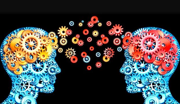IPSOS combinará neurociencia y Big Data para el pre-test de campañas publicitarias
