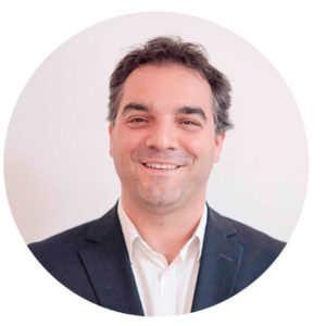 marketing-de-recomendación-artículo-Aklamio-Jorge-Carabias-IPMARK