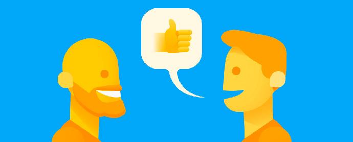 marketing-de-recomendación-referral-marketing-artículo-Jorge-Carabias-Aklamio