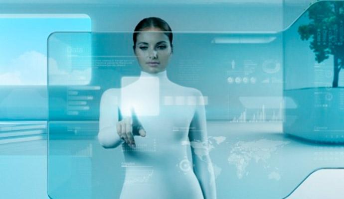 noticias-de-tecnología-5-trabajos-futuro