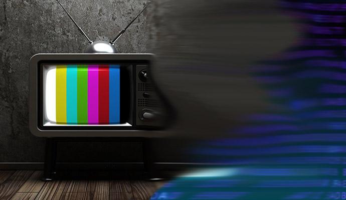 TV + Vídeo online. Predicciones 2018