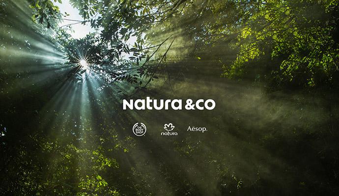 Branding-Caso-NateCo-Interbrand