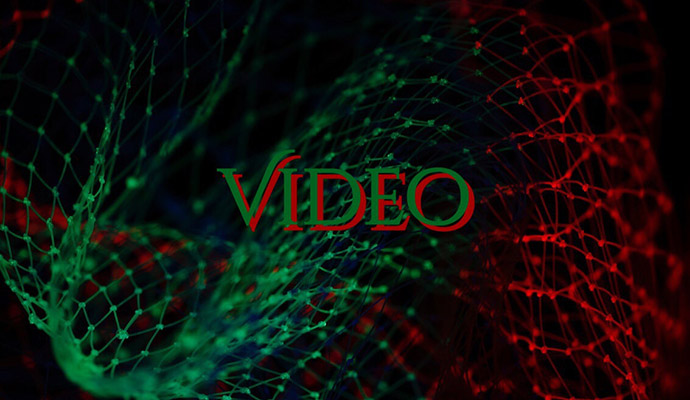 La red y el crecimiento exponencial del vídeo