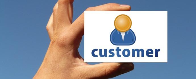 Customer centric, la clave para seguir creciendo