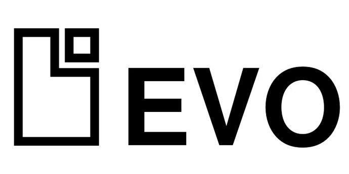 EVO Banco confía a Pixel and Pixel su comunicación digital