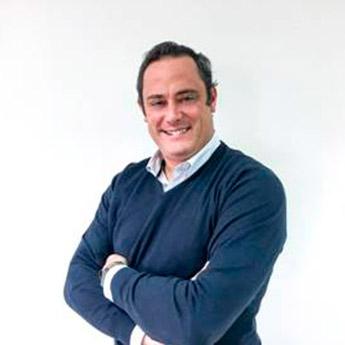 Eduardo-Alcaraz-Más-Cuota