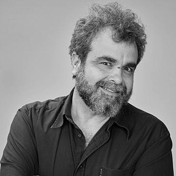 Gonzalo-Figari-deja-agencia-de-publicidad-D6