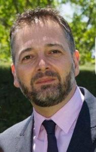 JavierCastellanosCalabres-artículo-Foxize-crecimiento-vídeo