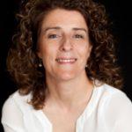 María-Abad-Team-Leader-1