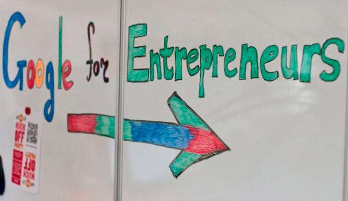 Google ha reunido en una sola web todas sus herramientas de business intelligence para startups y emprendedores.