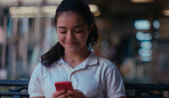 campaña-publicitaria-Love-Story-contra-acoso-sexual-menores-Internet