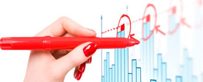 El concurso para la medición online de las audiencias busca dotar al mercado de un referente consensuado para contratar las campañas digitales.