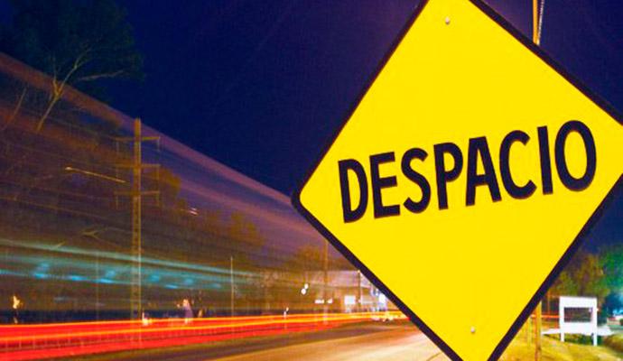 La inversión publicitaria sigue perdiendo fuelle en España
