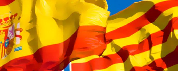 Los anunciantes españoles, optimistas ante la evolución del mercado