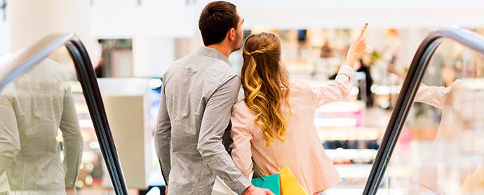 DINKs. Falsos mitos sobre los consumidores más codiciados por las marcas