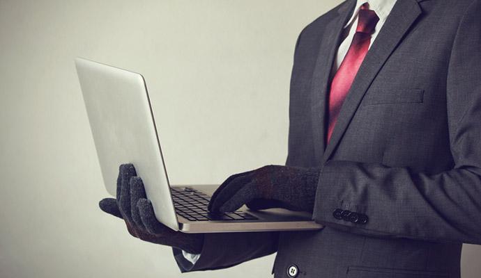 marketing-digital-fraude-vídeo-programático