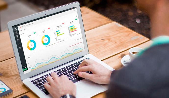 Tres de las tres métricas más utilizadas para medir la eficacia de una estrategia de marketing digital resultan ser poco eficaces en la mayoría de los casos.