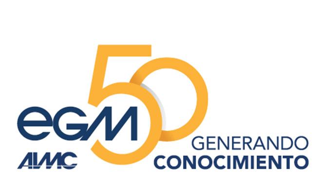 medios-de-comunicación-egm-50-aniversario