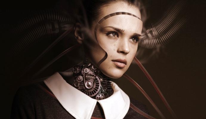 La inteligencia artificial copará las noticias de tecnología en 2018