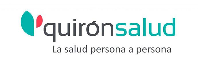 La agencia de medios Carat gestionará la inversión publicitaria de Grupo QuirónSalud.