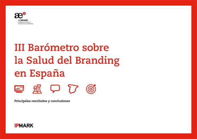 Radiografía del branding en España
