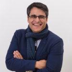 Artículo de Javier Parra, responsable de Inteligencia Artificial de Súmate Marketing Online, sobre las búsquedas de voz.