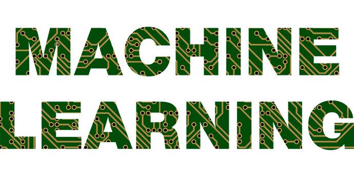Artículo sobre machine learning y sus aplicaciones en publicidad.