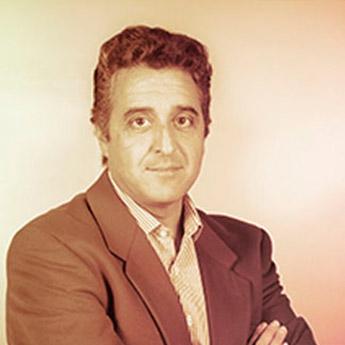 Antonio Trauggot, director general de IAB Spain, sale de la dirección general de la asociación que agrupa a las principales agencias de marketing digital del país.
