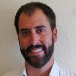 Sergio Farré habla en este artículo de la importancia de tener perfil en Linkedin y las pautas para sacarle el máximo provecho.