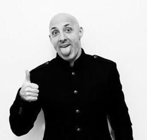 Micky Ribera, CEO y cofundador de Be Agency publica en IPMARK un artículo sobre cómo las agencias de publicidad han de adaptarse a las nuevas corrientes tecnológicas.