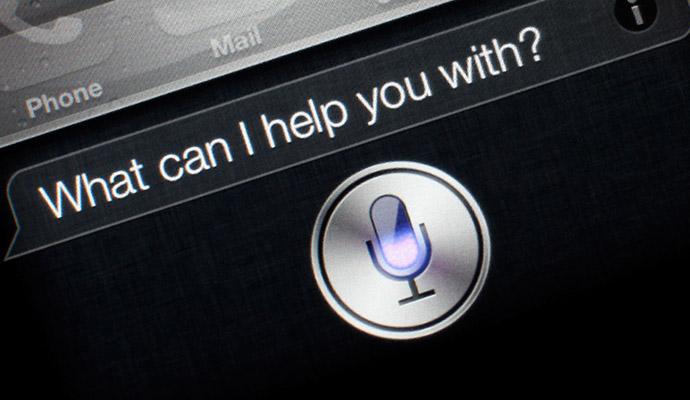 El potencial tecnológico de las búsquedas de voz